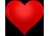 Свечи на любовь и отношения